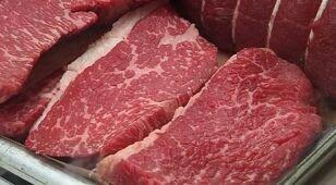 Kontrolerzy zbadają polskie mięso