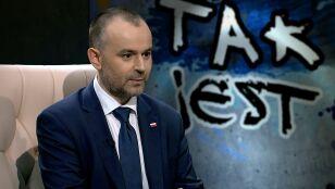 Prezydencki minister: nie pisałem tego projektu ustawy
