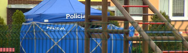 Policjant, który śmiertelnie postrzelił 21-latka, opuścił szpital psychiatryczny