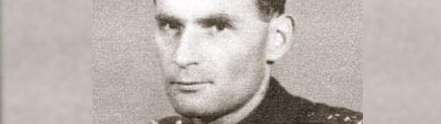Szwedzka prokuratura zwróciła się z wnioskiem o wydanie Polsce Stefana Michnika