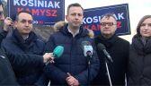 Kosiniak-Kamysz: chciałbym być prezydentem wszystkich Polaków