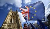 Izba Gmin zagłosuje nad przedłużeniem procesu wyjścia z UE