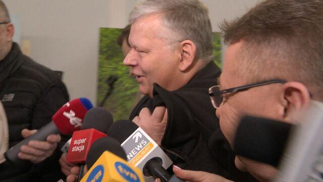 Szkło Kontaktowe 14.03.2019