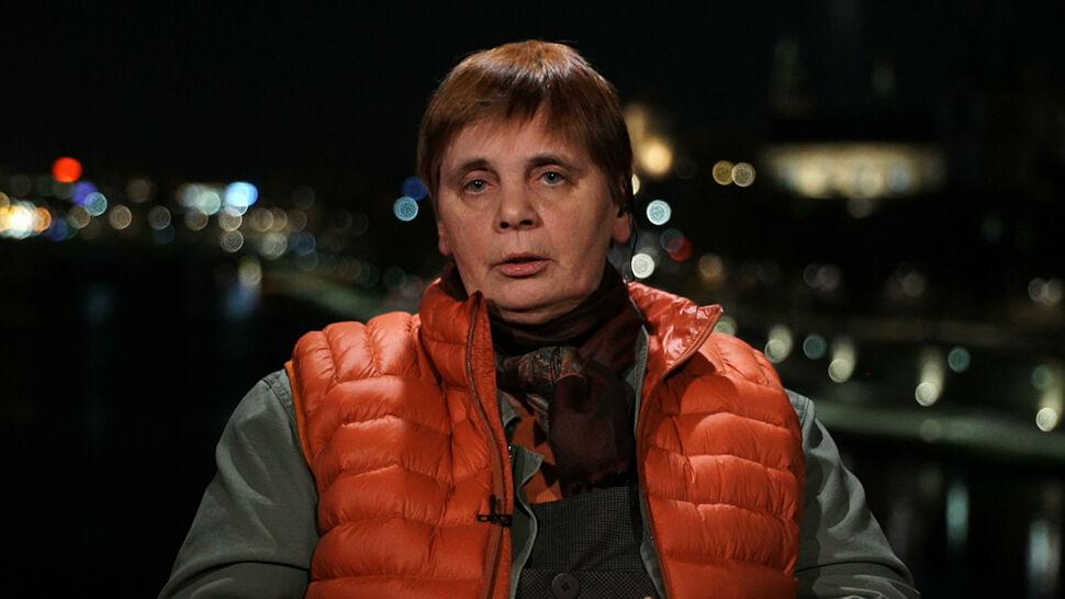 """""""Pozostanę prezesem Polskiej Akcji Humanitarnej"""""""