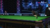 Selby awansował do 3. rundy Gibraltar Open