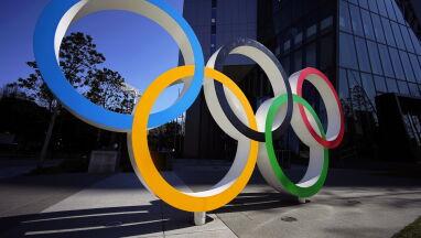 Więcej igrzysk w Tokio nie przełożą.