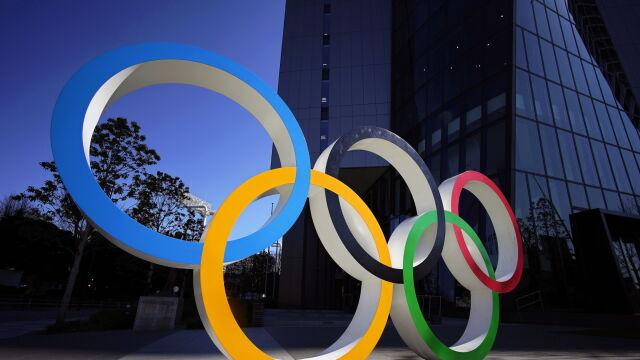 """Więcej igrzysk w Tokio nie przełożą. """"To ostatnia opcja"""""""