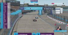 Rowland wygrał 5. rundę Formula E Race at Home Challenge