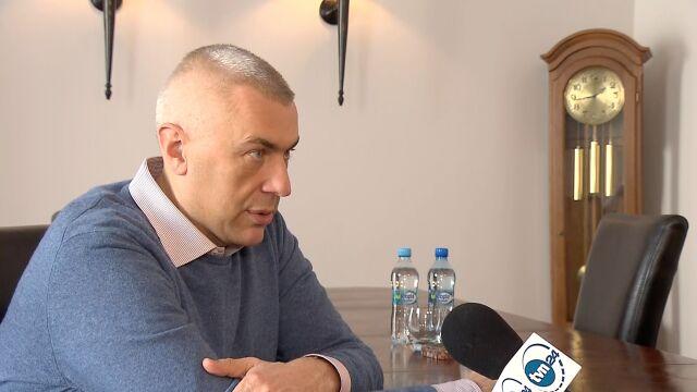 """""""Dwukrotne awizo"""". Giertych: Kaczyński nie odebrał wezwania, kieruję sprawę do sądu"""
