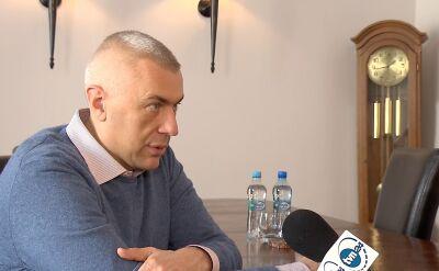 Giertych wzywa Kaczyńskiego do zwrotu 50 tysięcy złotych Birgfellnerowi