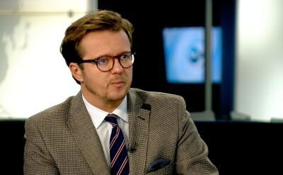 Wawrykiewicz: opinia szefa MSZ w dość jednoznaczny i rzetelny sposób ocenia wniosek ministra sprawiedliwości