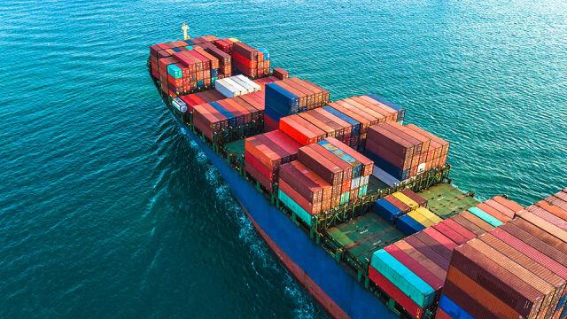 Eskalacja wojny handlowej. Trump grozi i podnosi cła