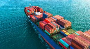 Stany Zjednoczone opóźniają wejście w życie kolejnych ceł dla Chin