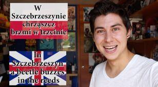 Nauka polskiego po francusku