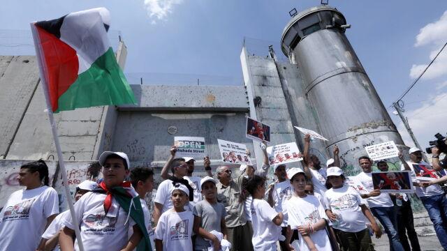 Kushner do Palestyńczyków: prezydent Trump i Ameryka nie porzucili was