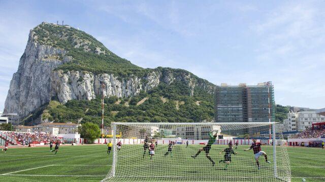 Piękne widoki, kiepski futbol. Iberyjska przeprawa Legii w Lidze Europy