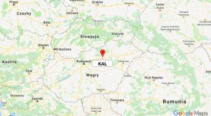 Wypadek polskiego autobusu z uczniami na Węgrzech. Do rannych jedzie konsul