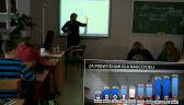 Niedoceniani nauczyciele