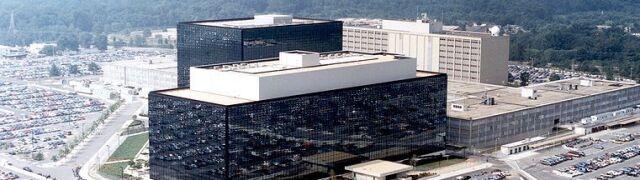 """""""Washington Post"""": NSA rejestruje wszystkie rozmowy telefoniczne """"pewnego"""" kraju"""