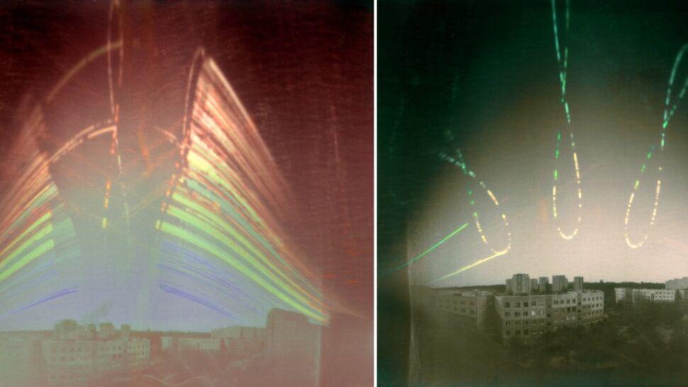 Zmieścili 365 dni na trzech zdjęciach. Projekt wrocławian zachwycił NASA