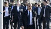 Kontynuacja rozmów ws. irańskiego atomu. Jest gotowy dokument końcowy?
