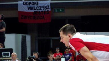 Kurek wraca do Polski? Włosi pewni, Zaksa zaprzecza