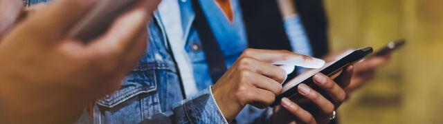 Opłaty dodatkowe w roamingu w Unii