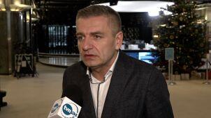 Kolejny polityk zadeklarował udział w wyborach na szefa PO