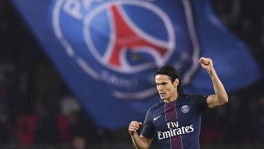 Pożegnanie z Paryżem. Cavani osiągnął porozumienie z nowym klubem