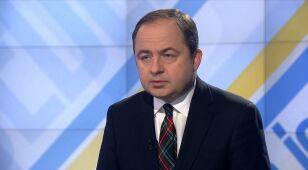 Wiceszef MSZ: to jest sprawa poważna politycznie między Warszawą a Brukselą