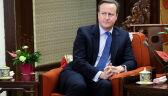 Cameron: być może potrzebne będzie nowe referendum w sprawie brexitu