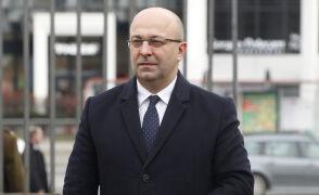TVN24: rzecznik dyscyplinarny wszczął postępowanie wobec sędziów Piebiaka i Iwańca