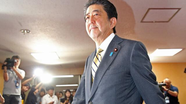 Roszady w japońskim rządzie. Nowi szefowie kluczowych ministerstw