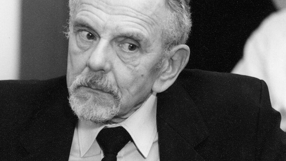 """Nie żyje współzałożyciel Amnesty International Polska. """"Był źródłem wiedzy i inspiracją"""""""
