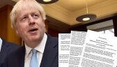 Brytyjski rząd opublikował dokumenty związane z przygotowaniami do brexitu bez porozumienia