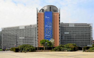 Komisja Europejska pracuje nad zmianami w sprawie praworządności