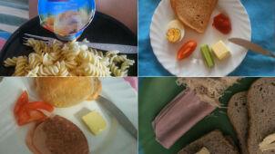 14 złotych na dzień żywienia pacjenta. Ministerstwo obiecuje zmiany