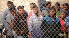 USA utrudniają ubieganie sięo azyl
