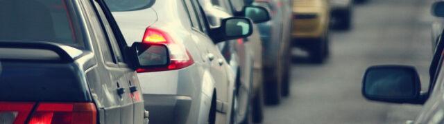 """Nowe obowiązki dla właścicieli aut. O wysokości kar będzie decydowało """"wiele czynników"""""""