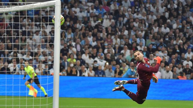 Piękny gol reprezentanta Polski we Francji. Krychowiak też błysnął skutecznością