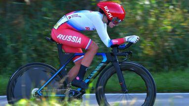 Rosjanka mistrzynią świata wśród juniorek. Odległe miejsca Polek