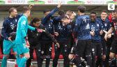 Freiburg – Bayern w 33. kolejce Bundesligi