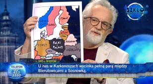 Kto mieszka w Polsce?