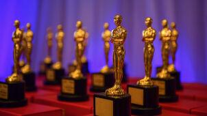 Dziś ogłoszenie nominacji do Oscarów. Oglądaj na żywo w TVN24 Biznes i Świat
