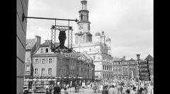 Stary Rynek