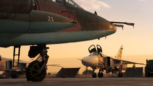 Kreml milczy, opozycja liczy: operacja w Syrii kosztowała dwa miliardy dolarów