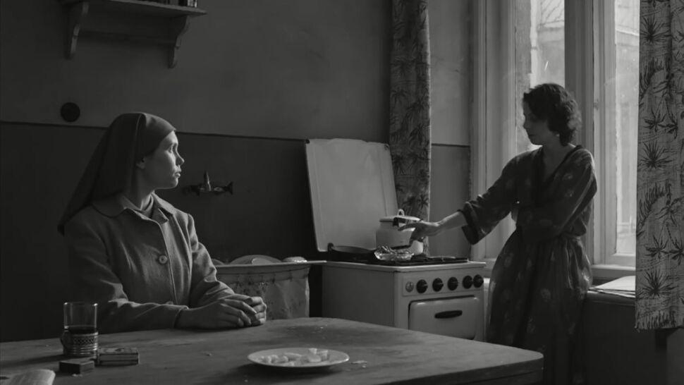 """""""Ida"""" została uznana za najlepszy film nieanglojęzyczny"""