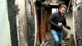 Mariupol kolejny raz szykuje się na wojnę