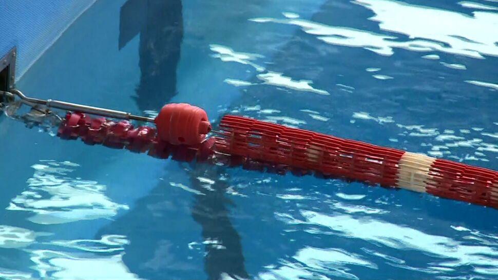 Śmierć 14-latka pod wodą. Ratownicy przyznali się do zarzutów, pierwsze wyniki sekcji zwłok