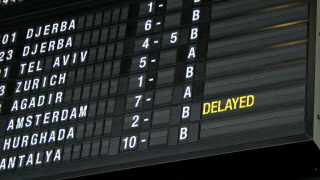 Wielkie pieniądze za opóźnienia. Linie lotnicze sięgają do kieszeni